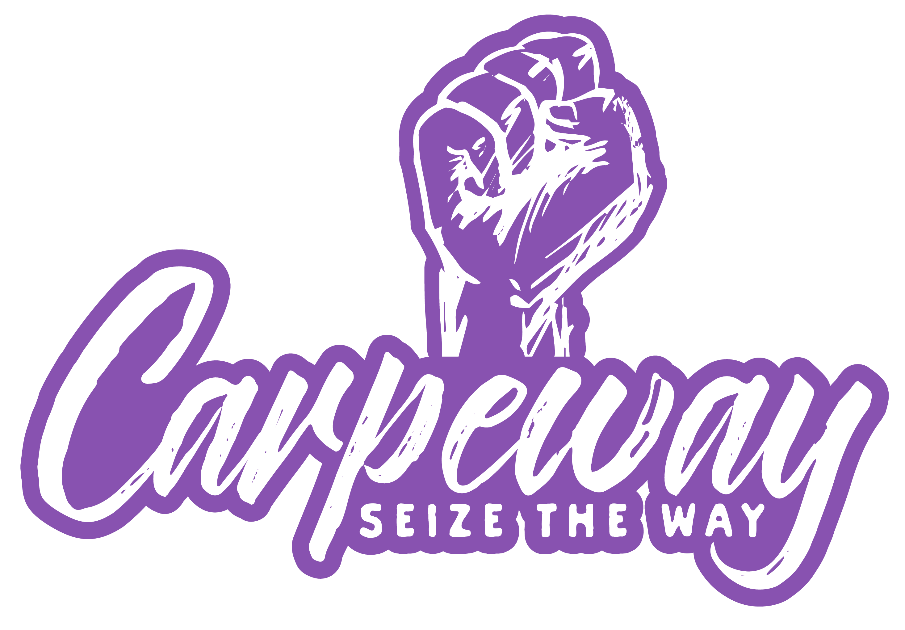 Carpeway